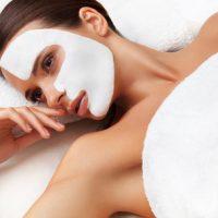 Kosmetik Behandlung Wiesbaden