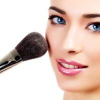 Abends Make up